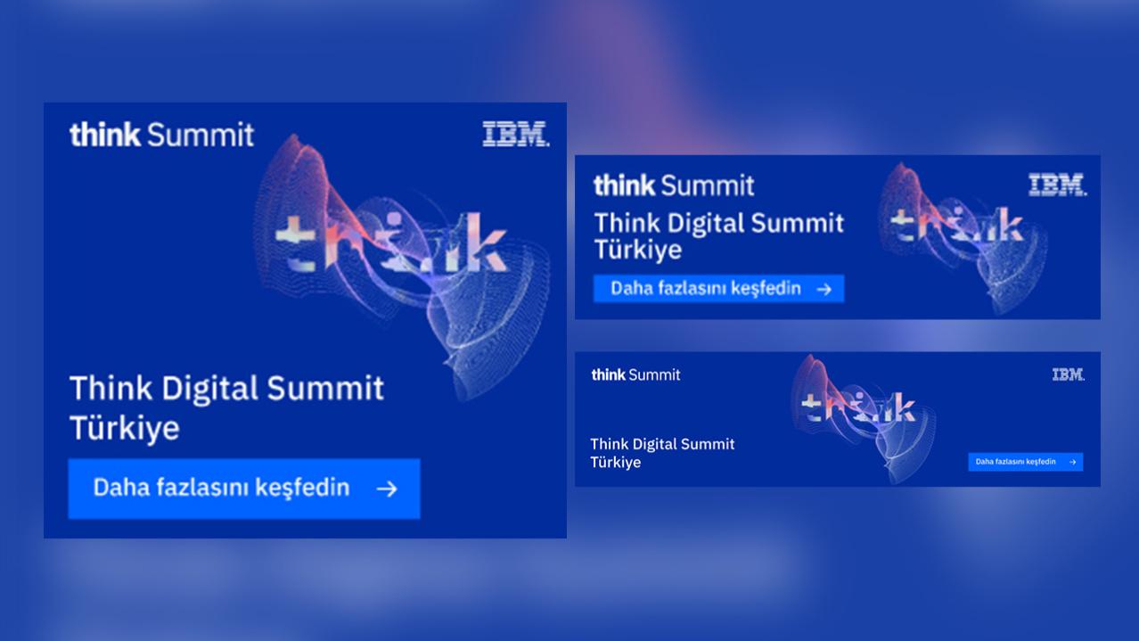 Think Summit