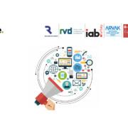 Türkiye'de Tahmini Medya ve Reklam Yatırımları 2020 ilk 6 Ay Raporu Açıklandı