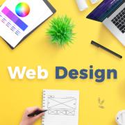 Web sitesi oluşturulurken nelere dikkat edilmelidir?